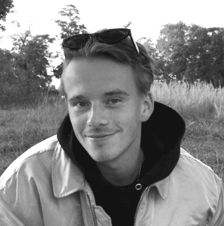 Niklas Thyen