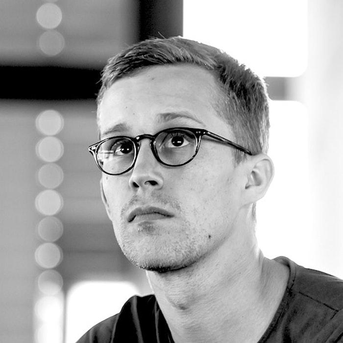 Max Mußehl