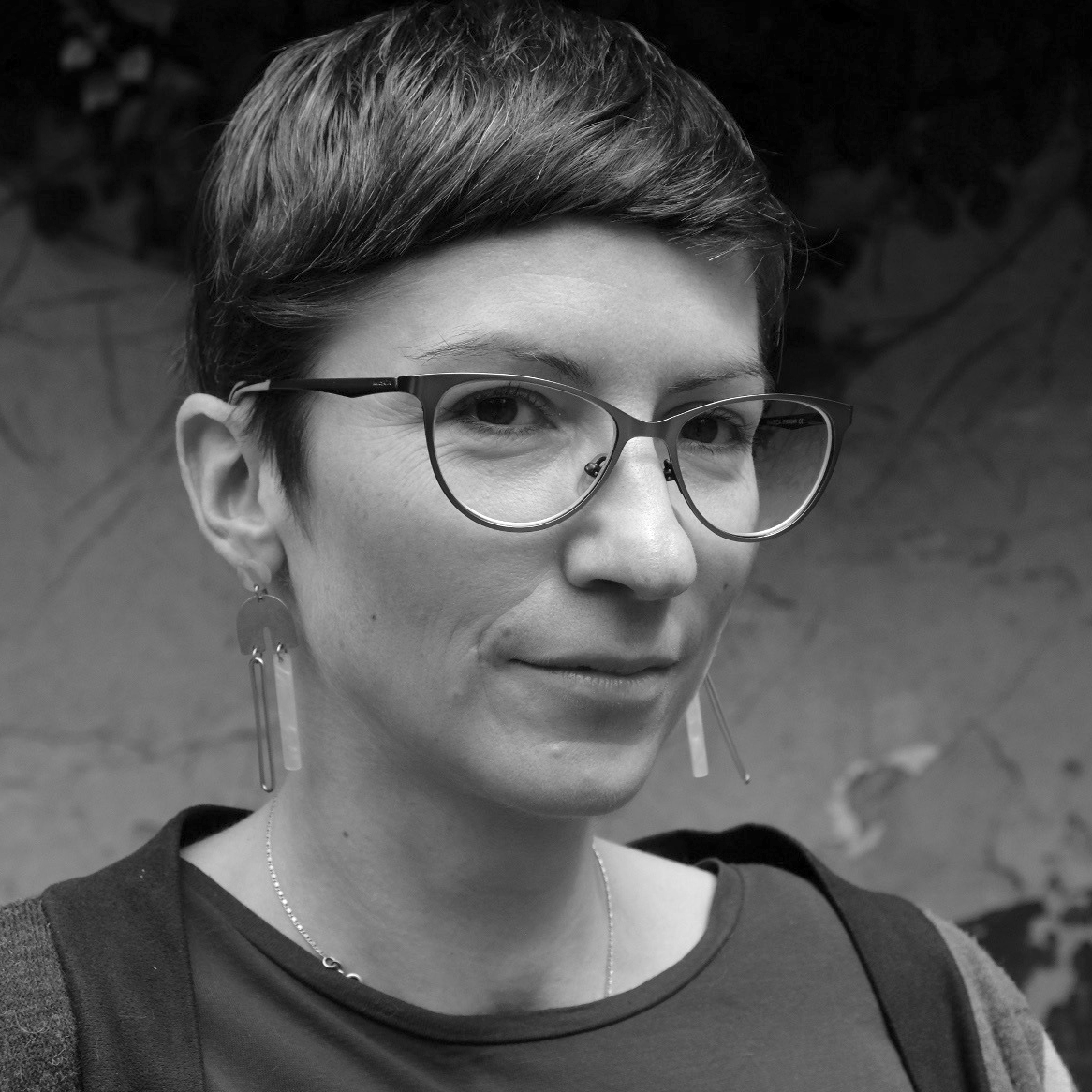Patricia Szabó